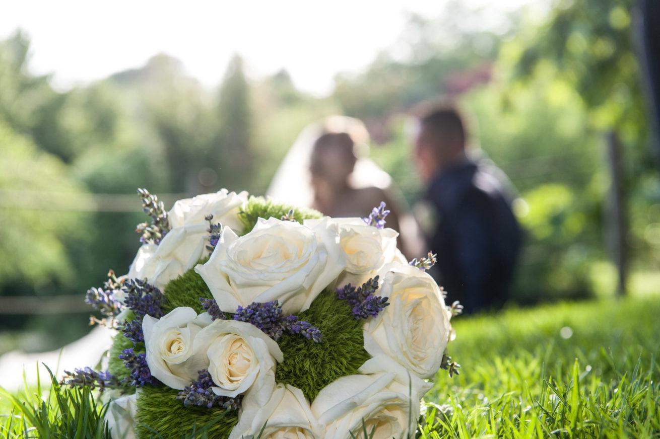 matrimonio sulle rive del Mincio